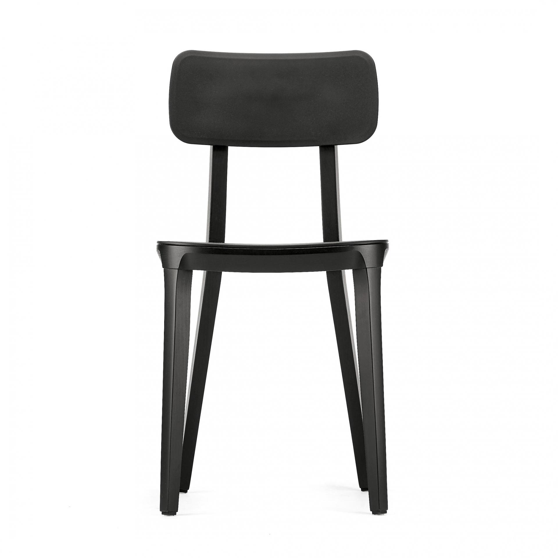 Infiniti designové židle Porta Venezia
