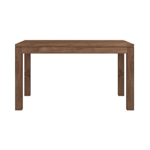 ETHNICRAFT stoly Horeca Kubus Dinning Table (70 x 78 x 70)