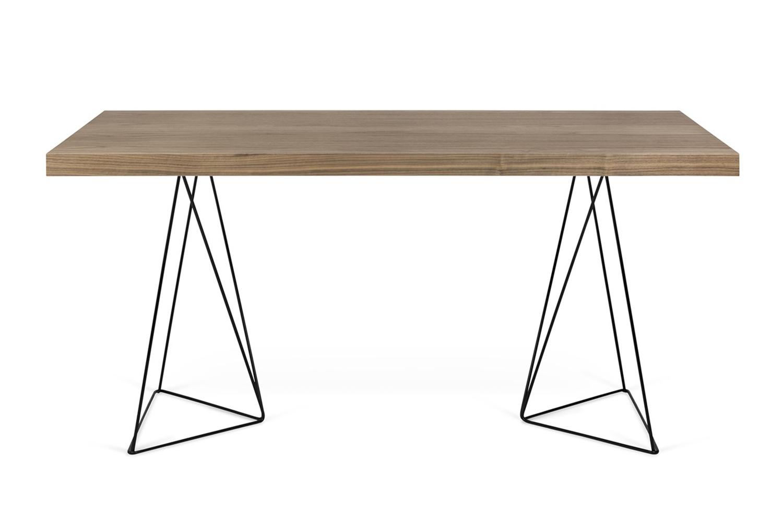 Pop-Up-Home designové pracovní stoly Multi 180