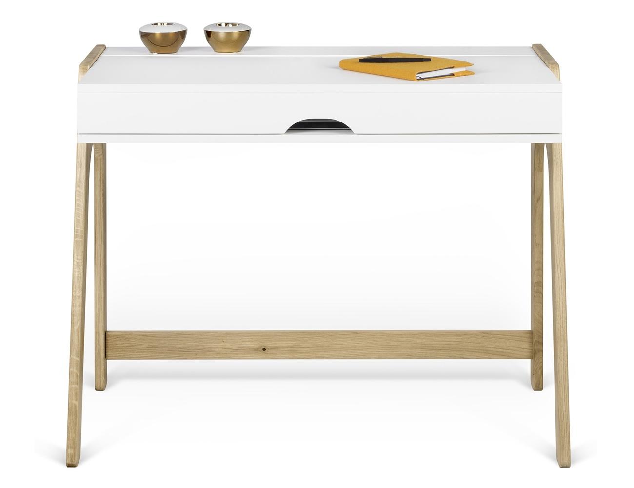 Pop-Up-Home designové pracovní stoly Aura Desk