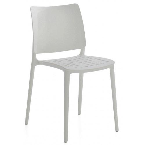 BONALDO židle BLUES