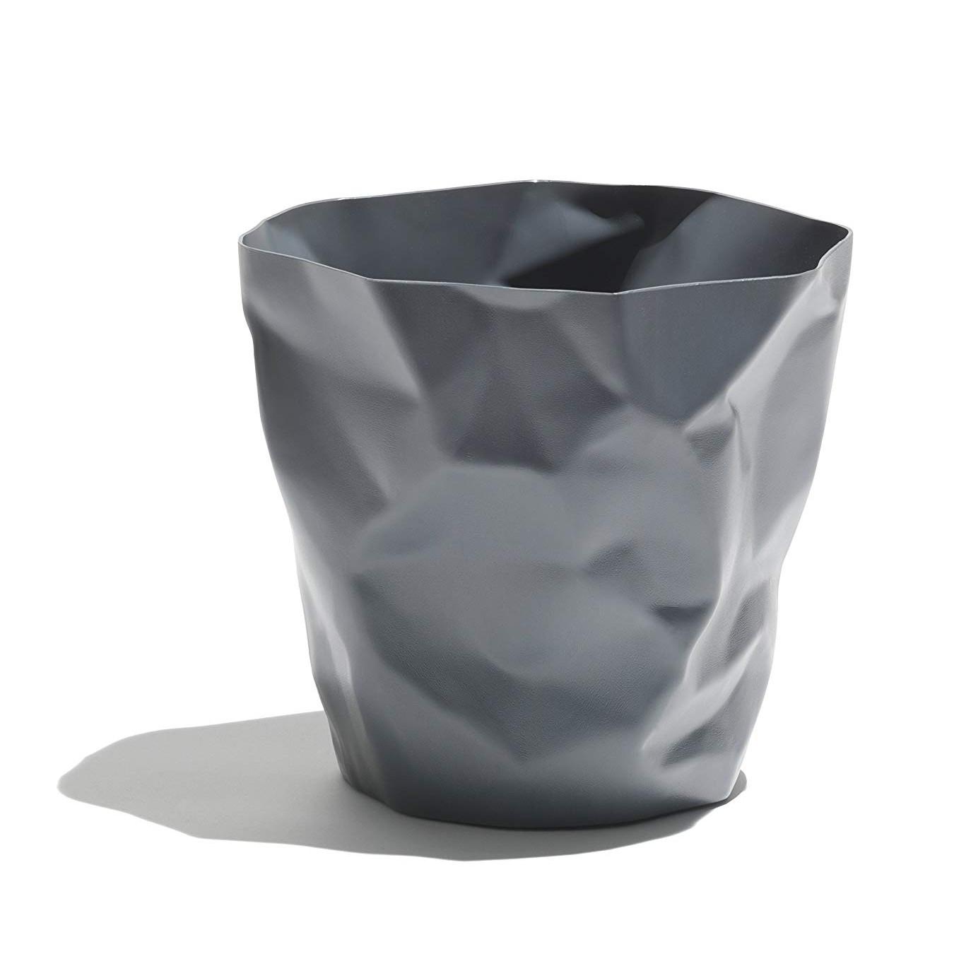 ESSEY Designové odpadkové koše Bin Bin