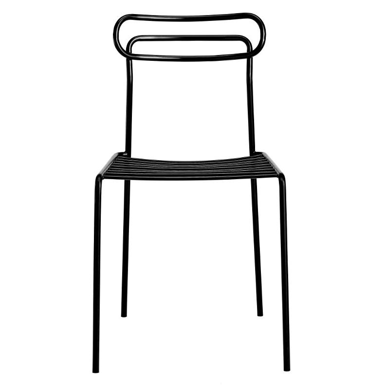 Infiniti designové židle Úti