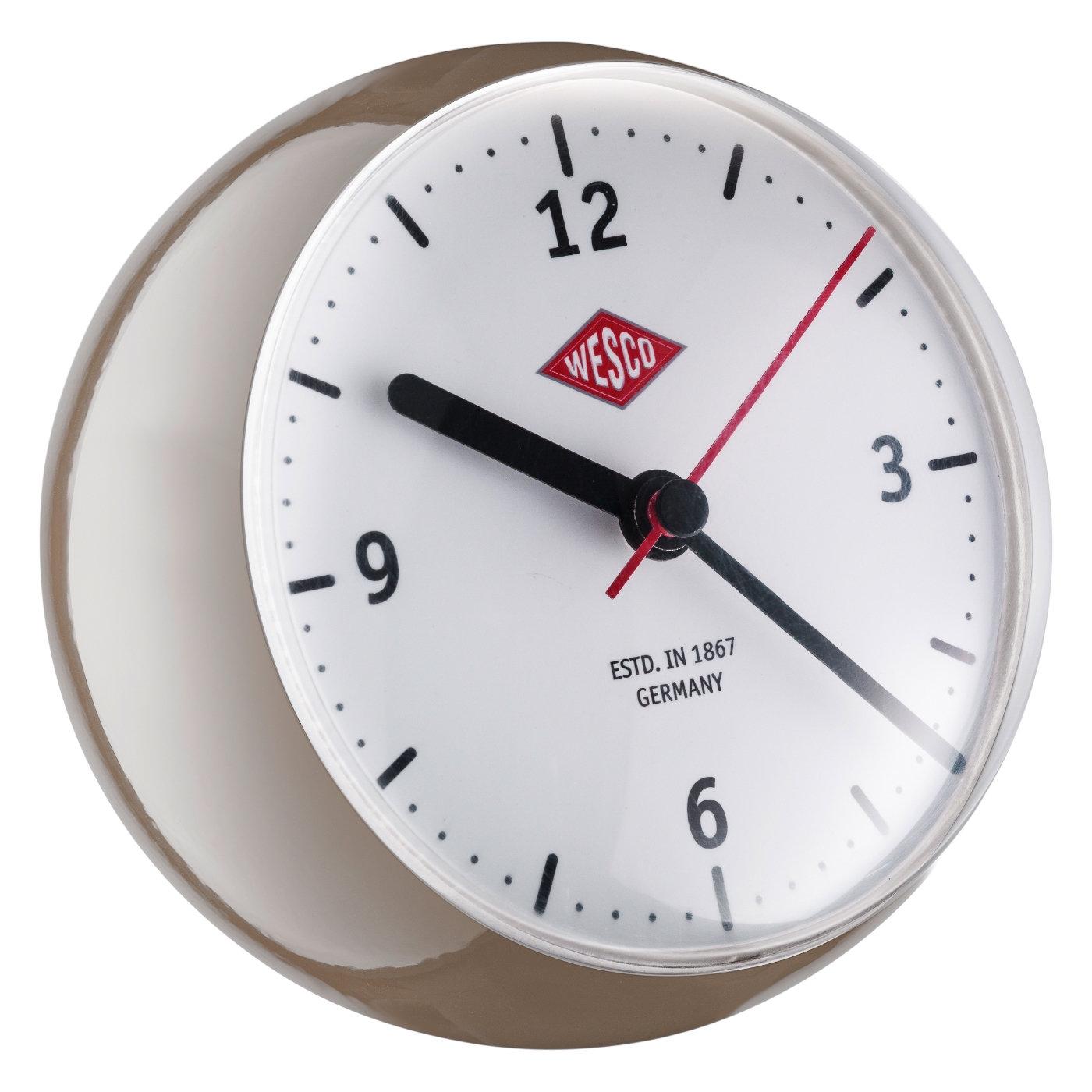 Wesco designové hodiny Mini Clock