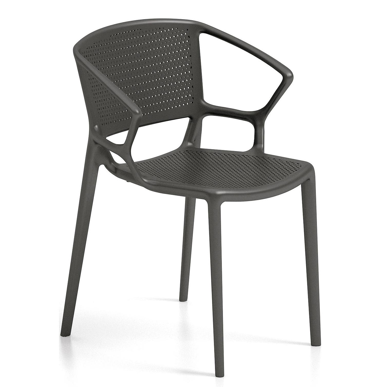 Infiniti designové židle Fiorellina Armchair