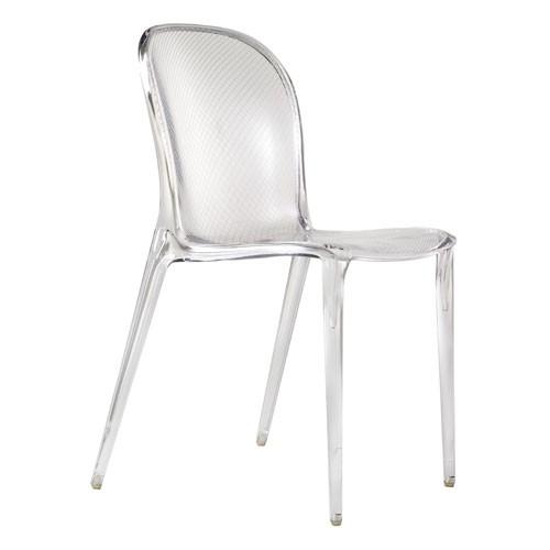 Kartell designové židle Thalya