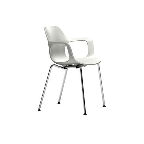 Vitra designové židle Hal Armchair Tube