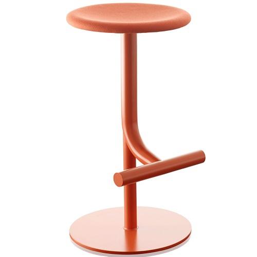 Magis designové barové židle Tibu Stool