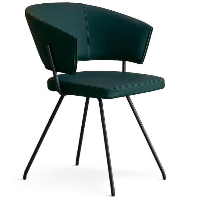 Bonaldo designové židle Bahia