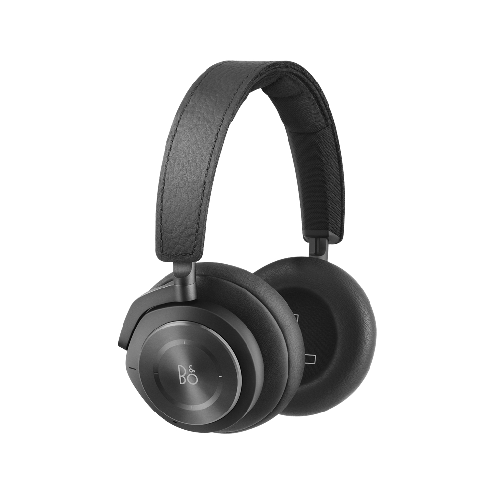Bang & Olufsen designová sluchátka Beoplay H9 3.