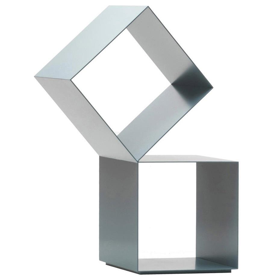 Cappellini designové knihovny Drop (výška 70,5 cm)