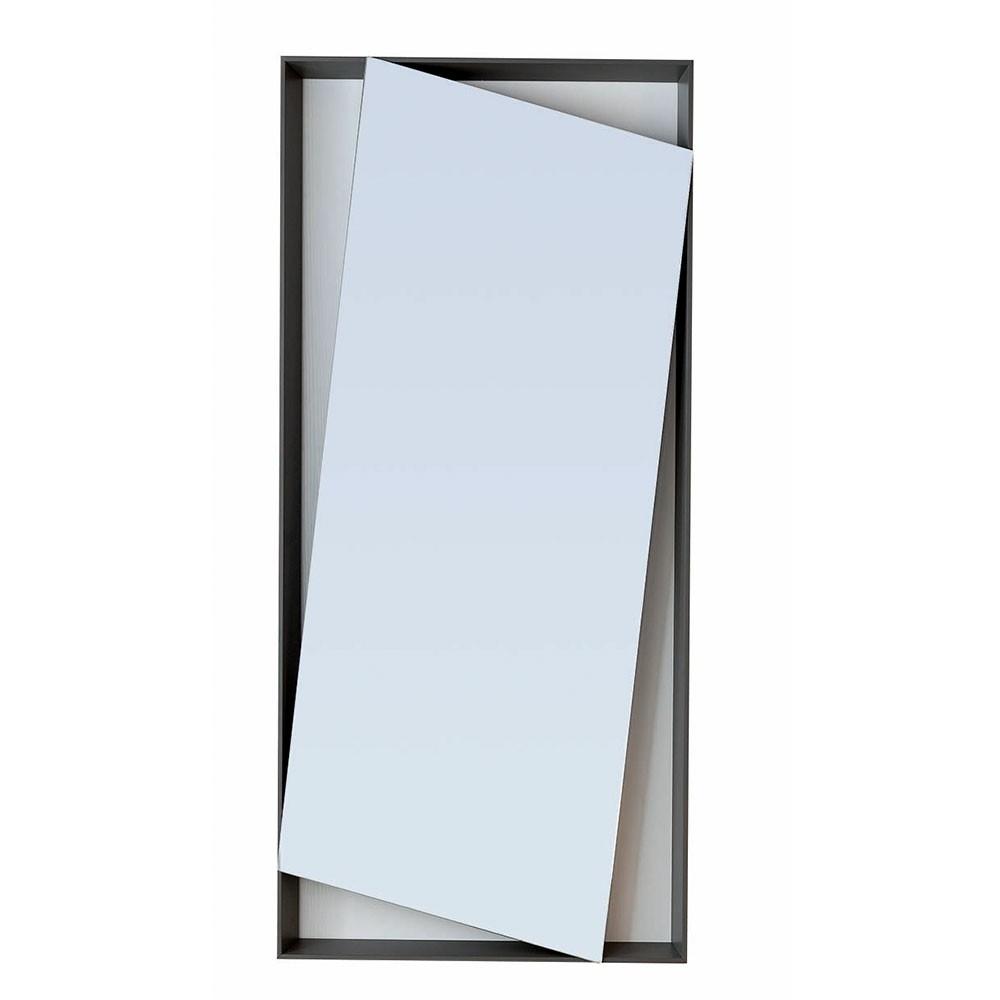 BONALDO zrcadla Hang up