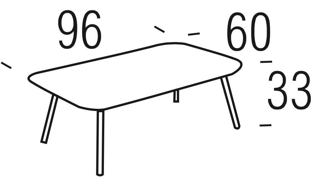 Belta / Frajumar designové konferenční stoly Rund S