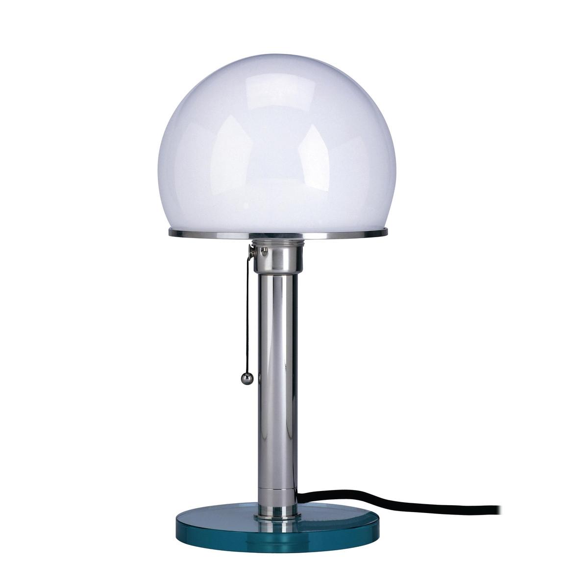Tecnolumen designové stolní lampy WG 25 GL