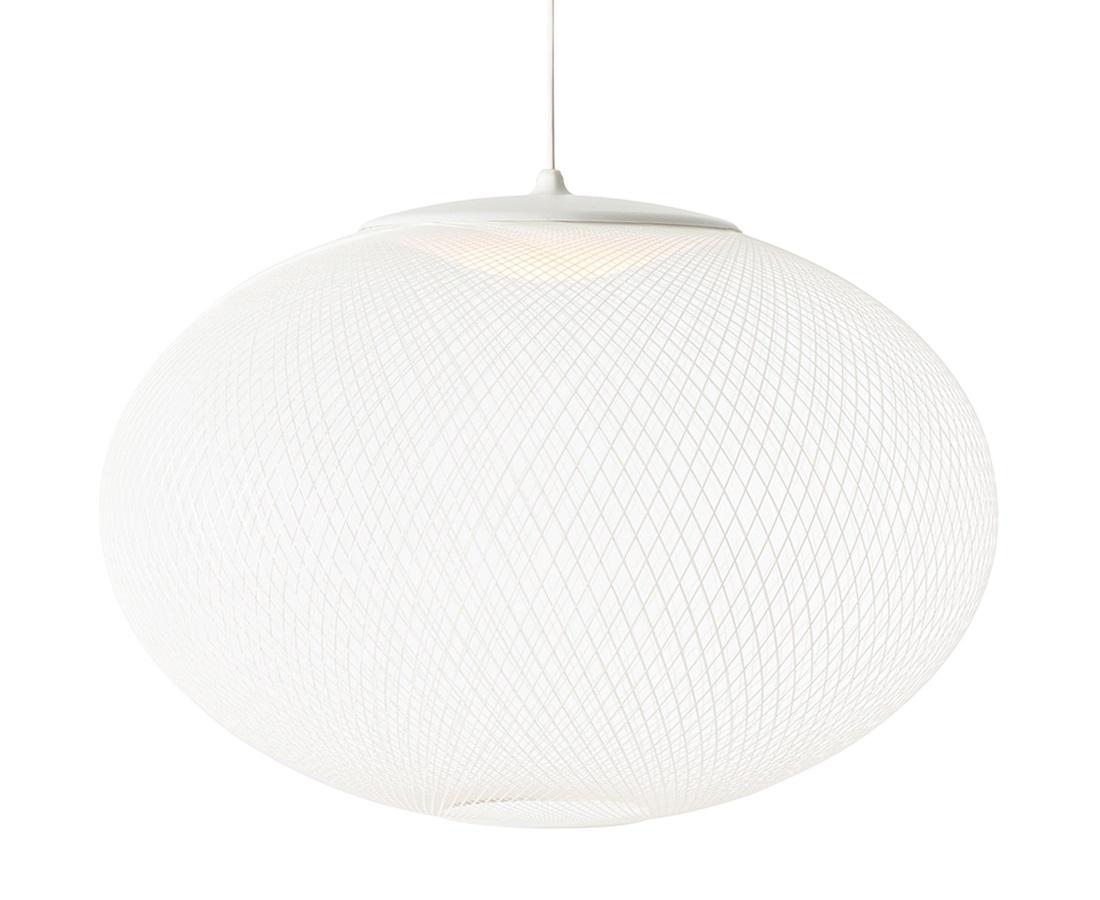 Moooi designová závěsná svítidla NR2