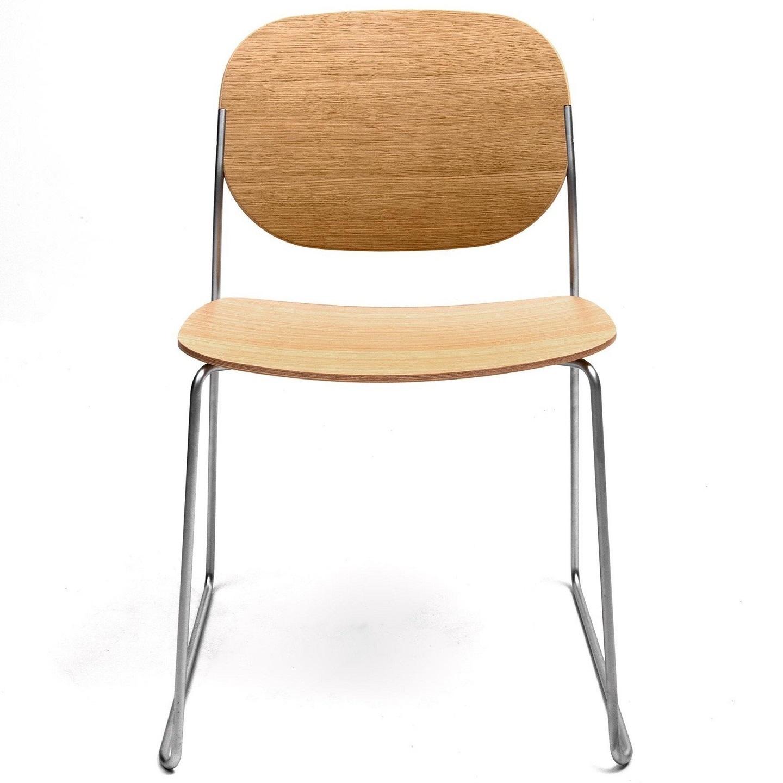 La Palma designové židle Olo