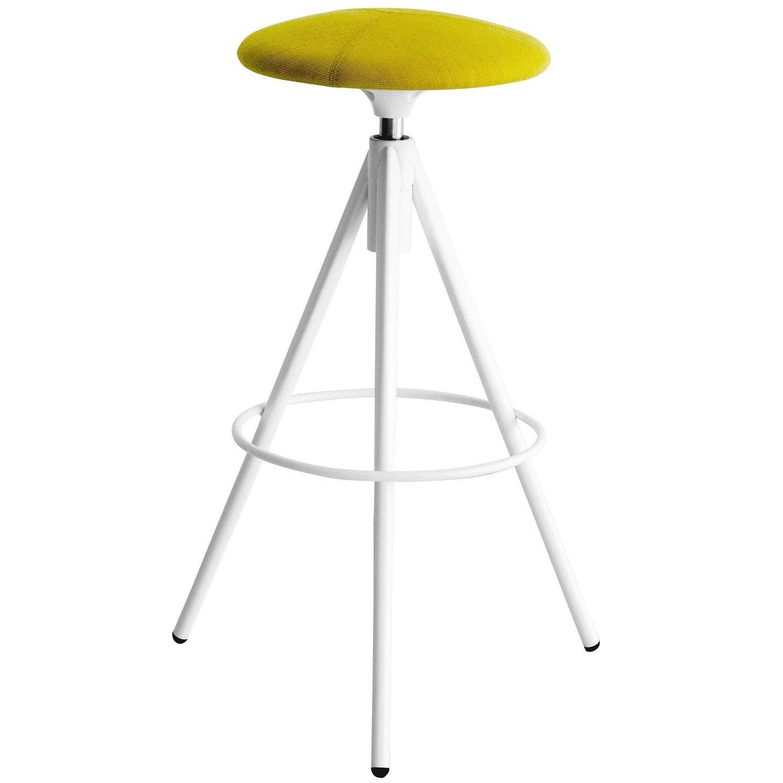 La Palma designové barové židle Wil