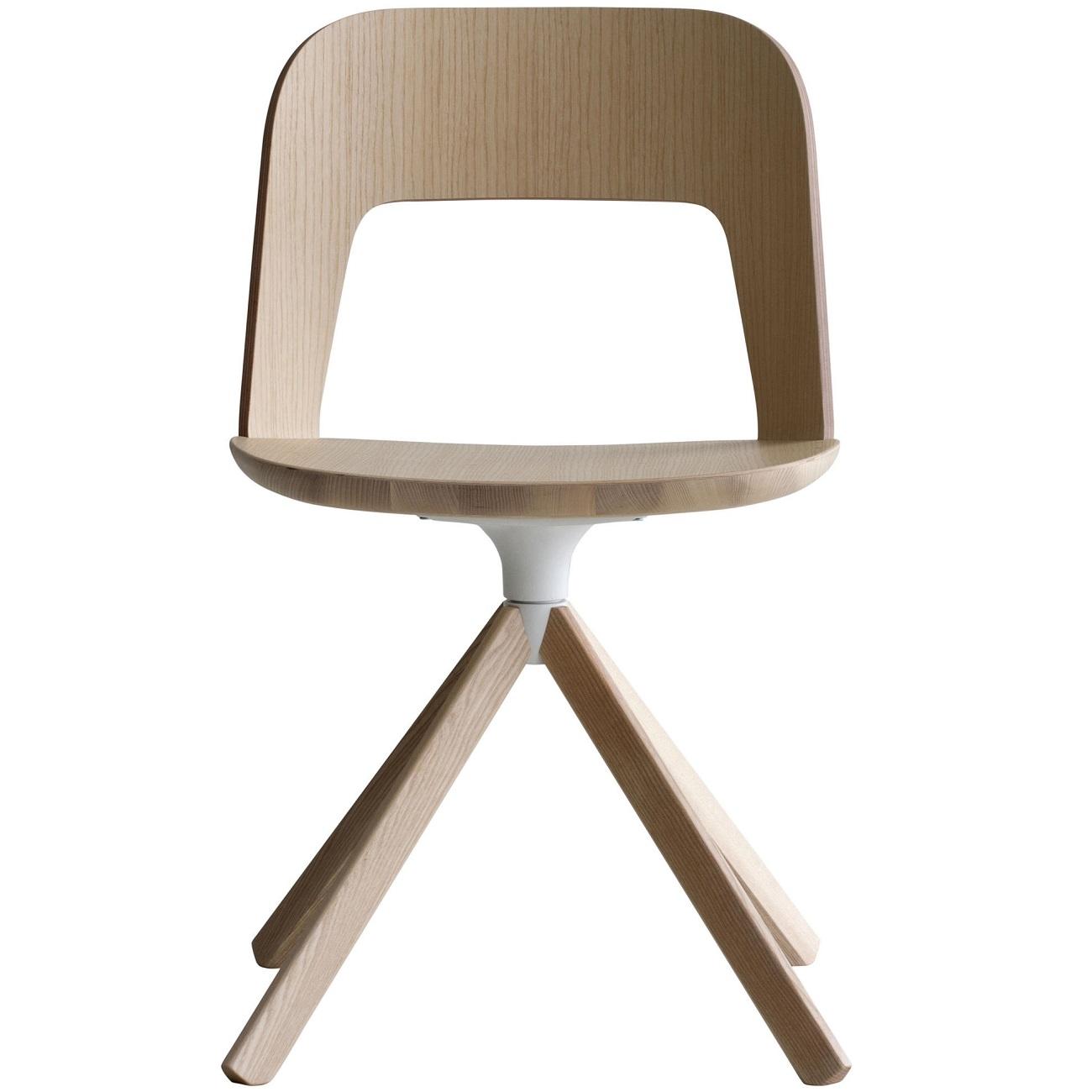 La Palma designové židle Arco