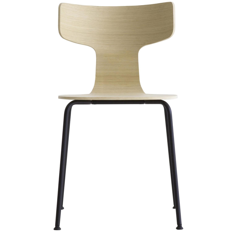 La Palma designové židle Fedra