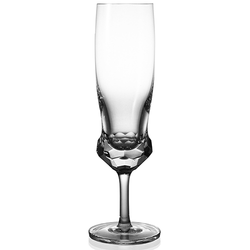 BOMMA sklenice na šampaňské Gem Champagne