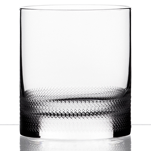 BOMMA sklenice na whisky František Vízner Whisky