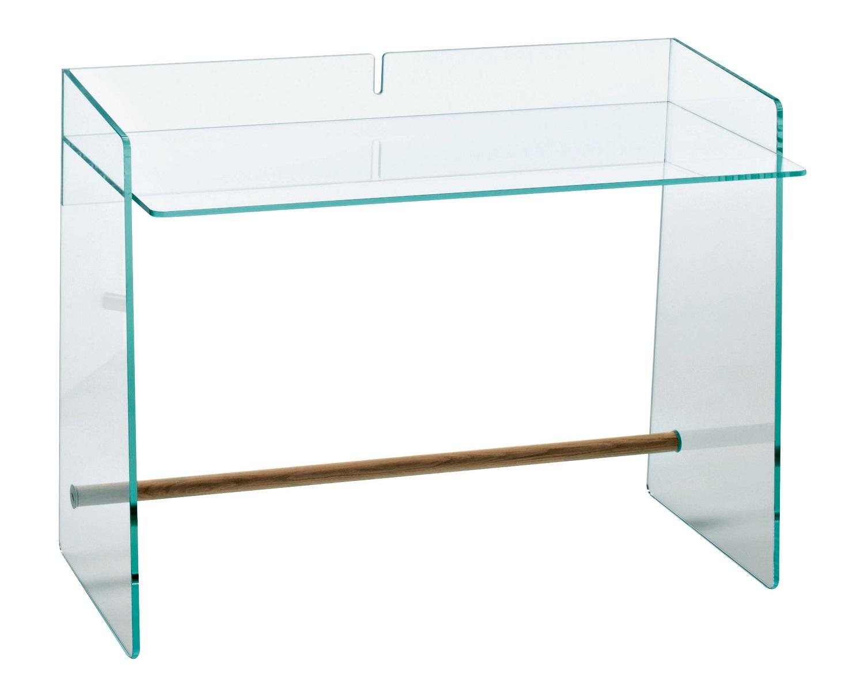 Glas Italia designové pracovní stoly Pirandello