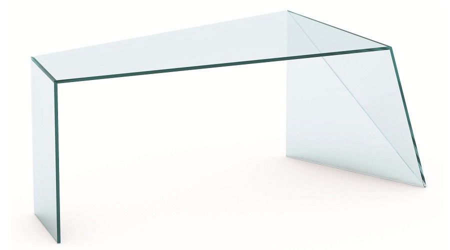 TONELLI pracovní stoly Penrose