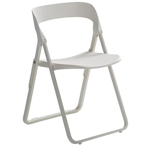Casamania designové židle Bek