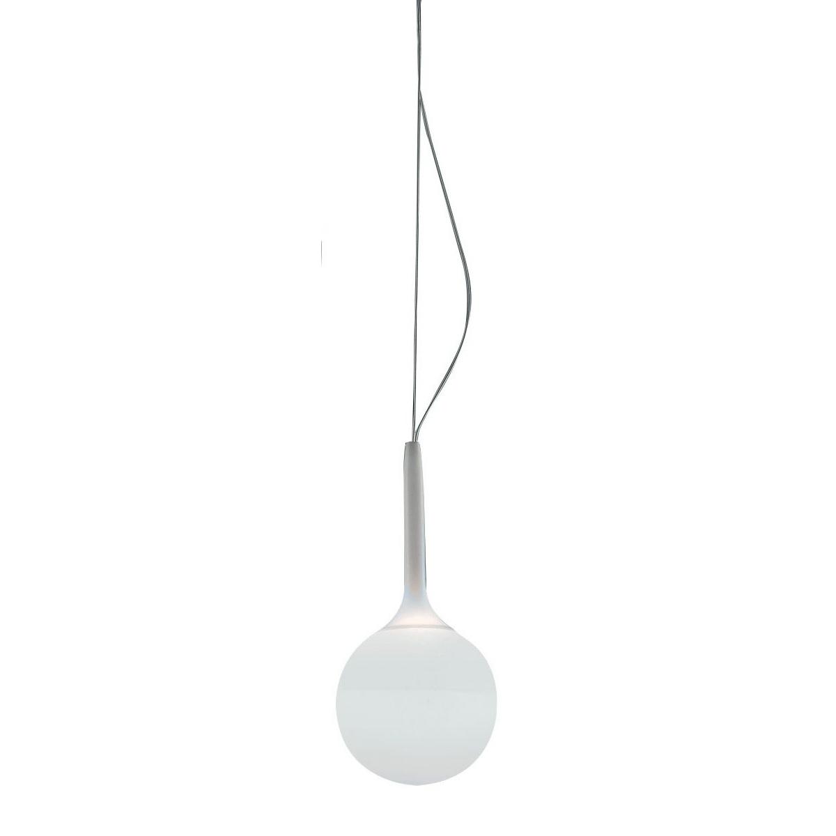 Artemide designová závěsná svítidla Castore Sospensione 14