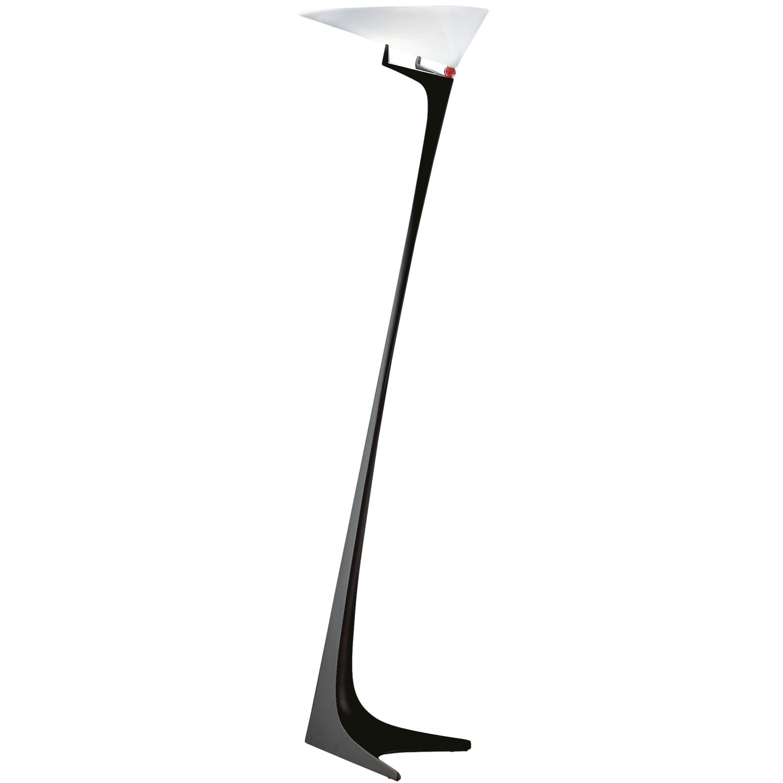 Artemide designové stojací lampy Montjuic