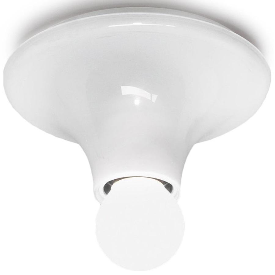 Artemide designová stropní svítidla Teti