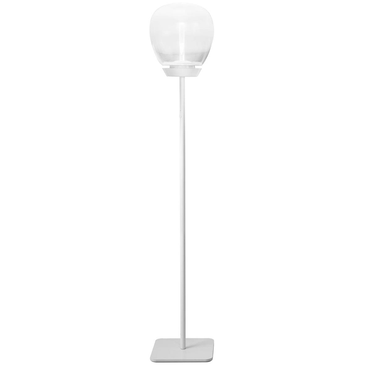 Artemide designové stojací lampy Empatia Terra