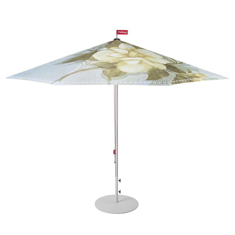 Fatboy designové zahradní slunečníky Parasol