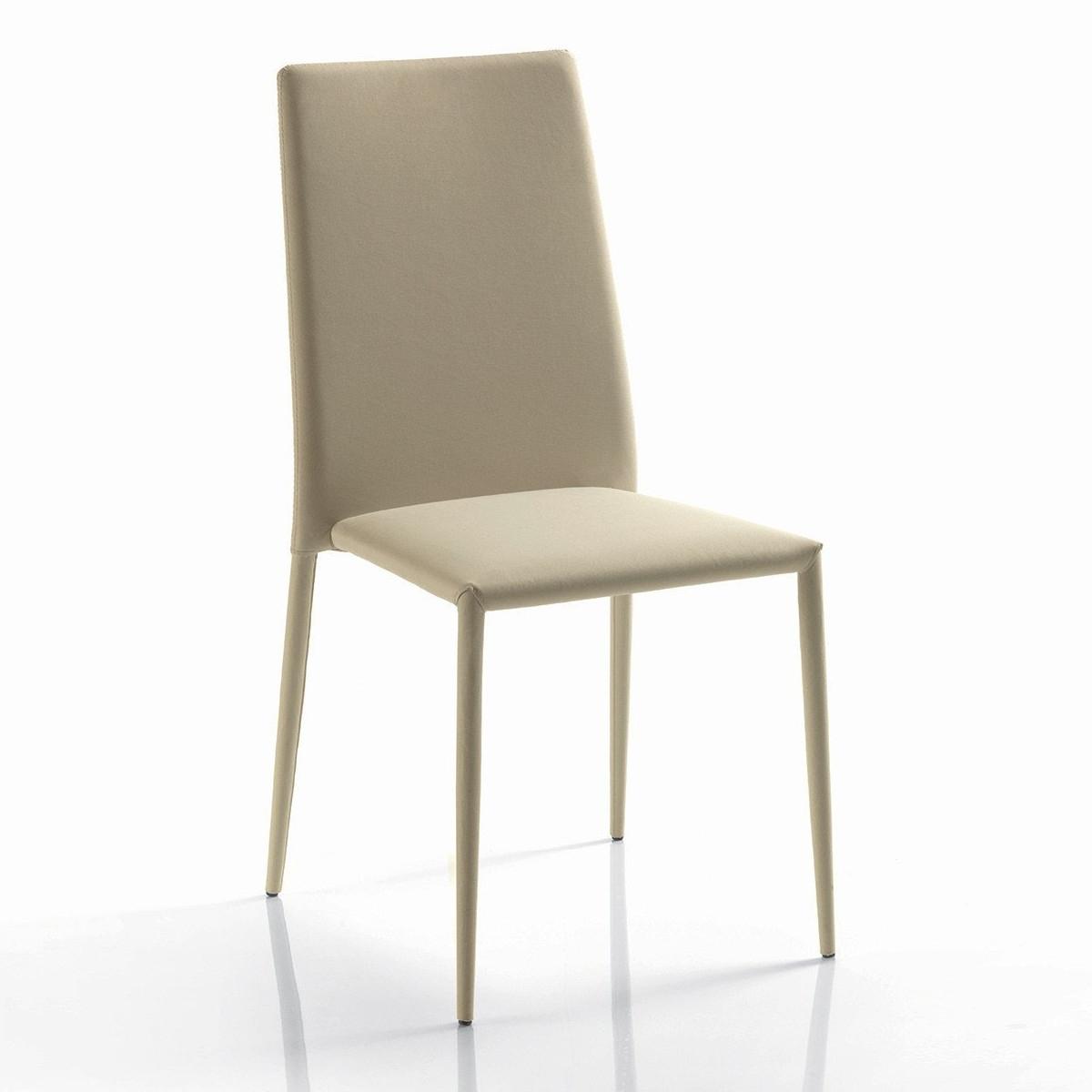 Výprodej BONTEMPI židle Malik