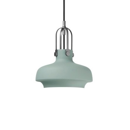 Výprodej &tradition designová závěsná svítidla Copenhagen (zelená)