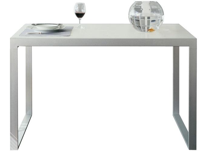 HORM designové rozkládací stoly Wow! Plus