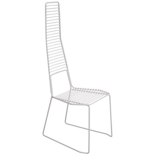 Casamania designové židle Alieno