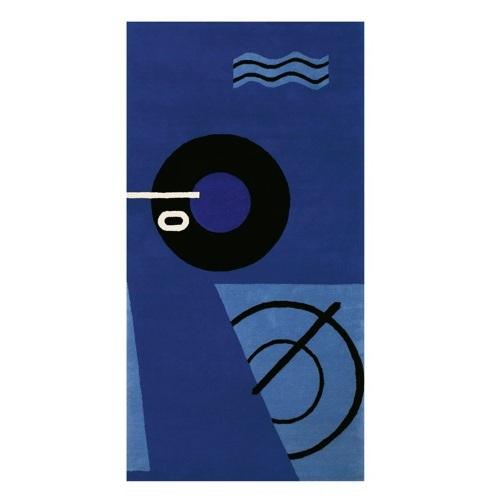 CLASSICON Blue Marine