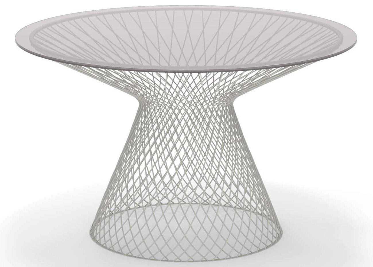 Emu designové jídelní stoly Heaven Table (průměr 120 cm)