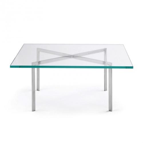KNOLL konferenční stoly Barcelona Table
