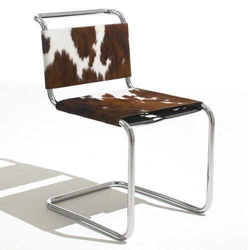 KNOLL židle Spoleto Chair