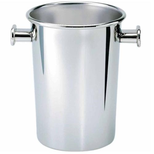 Alessi designové chladiče na víno/ led Wine Cooler and Ice Bucket