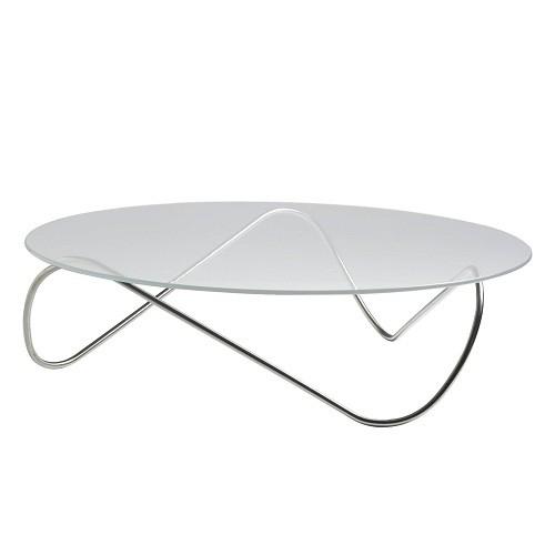 OBJEKTO konferenční stoly Kaeko