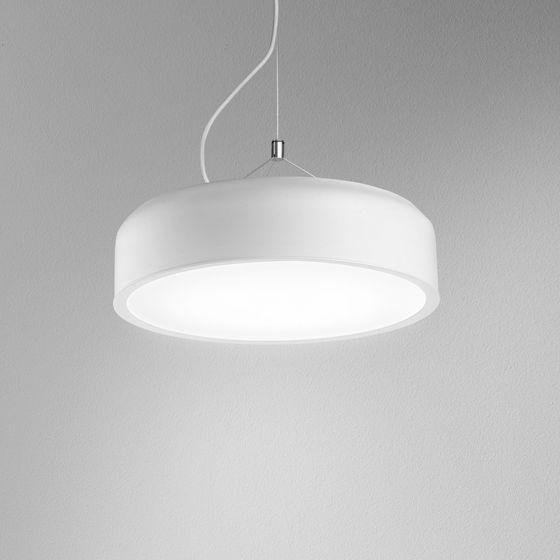 Aquaform designová závěsná svítidla Revel LED