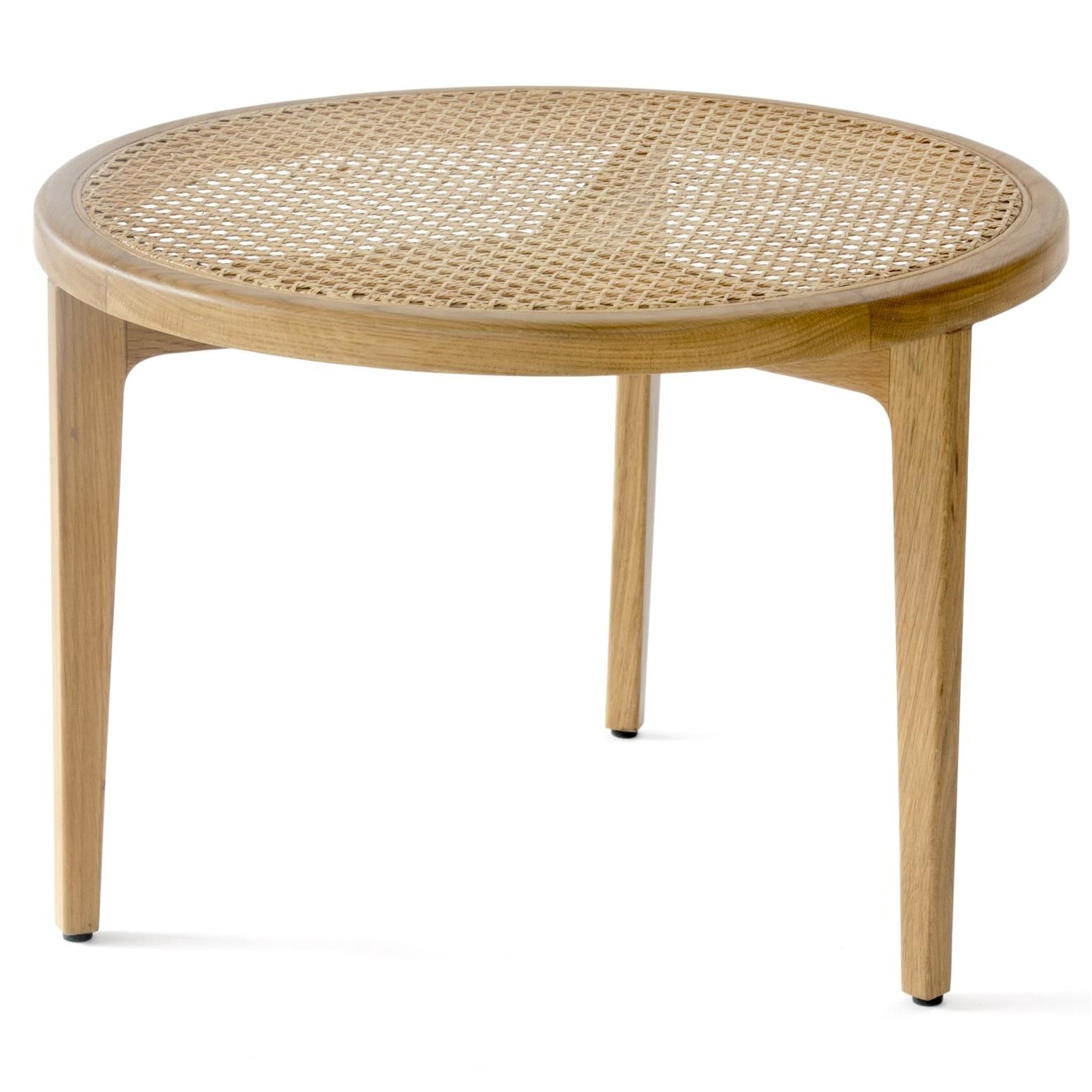 Norr 11 designové konferenční stoly Le Roi