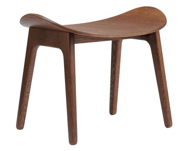 Norr 11 designové stoličky Elephant Stool