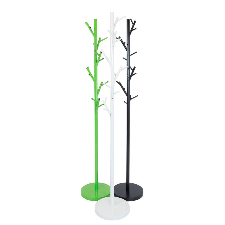 Jan Kurtz designové stojanové věšáky Tree