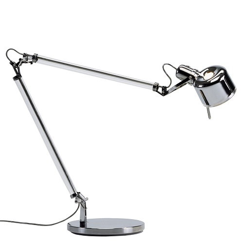 Serien Lighting stolní lampy Job