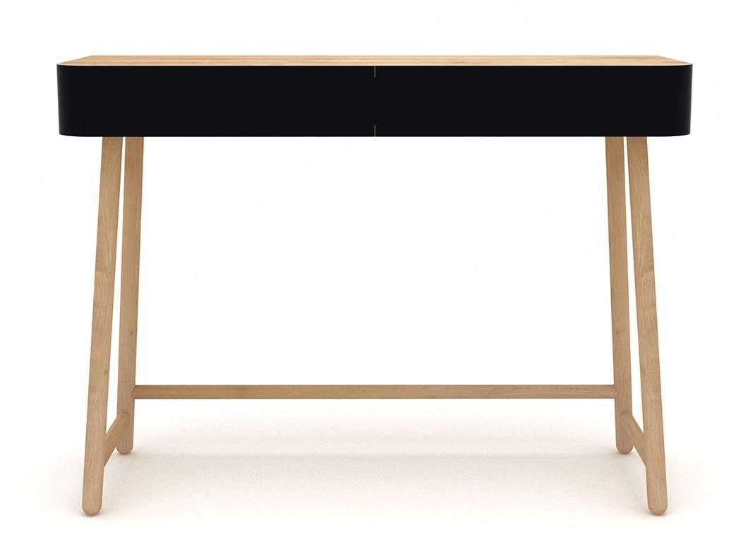 Ethnicraft designové konzolové stoly Hall Console