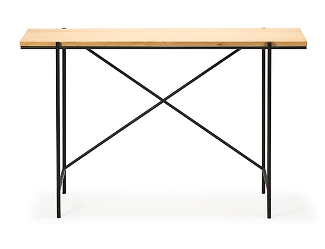 Ethnicraft designové konzolové stoly Rise Console